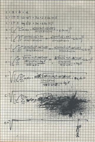 perola_matematica3