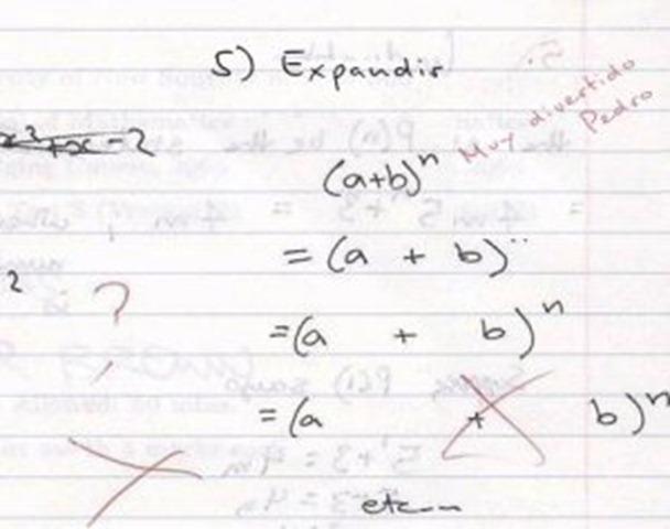 perola-de-matematica-expandir