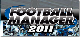 FM 2011 features