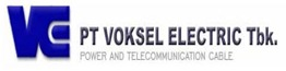 vokselelectric