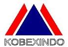 kobexindo