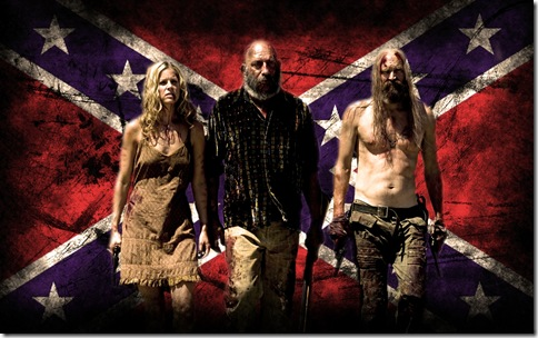 Devil__s_Rejects_by_cadaverdei