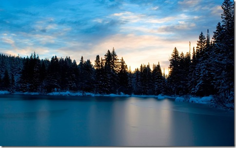 Frozen_Lake_1680 x 1050 widescreen
