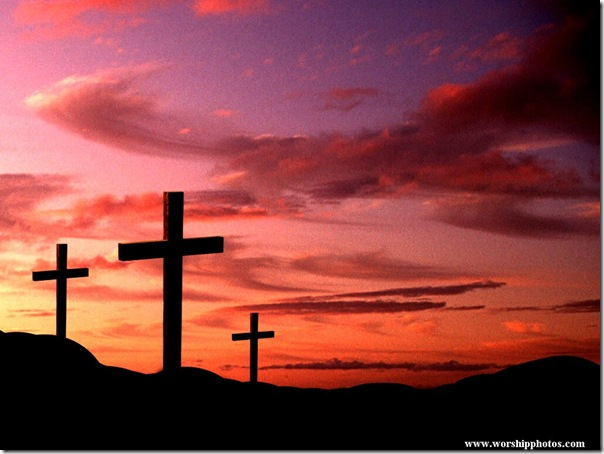 cross-sunset_628_1024x768