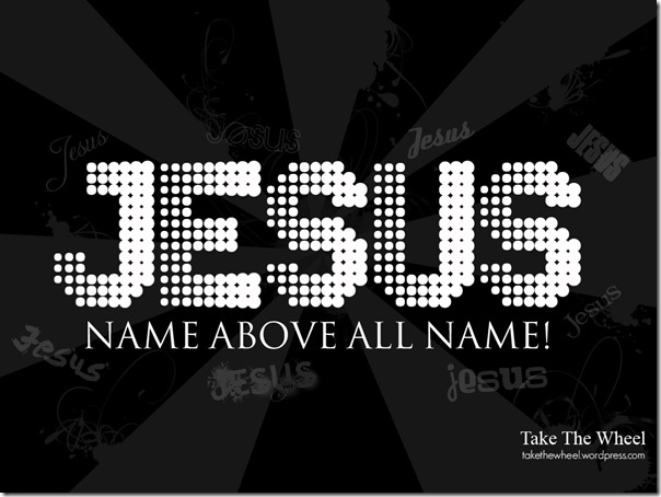 jesus-2_740_1024x768