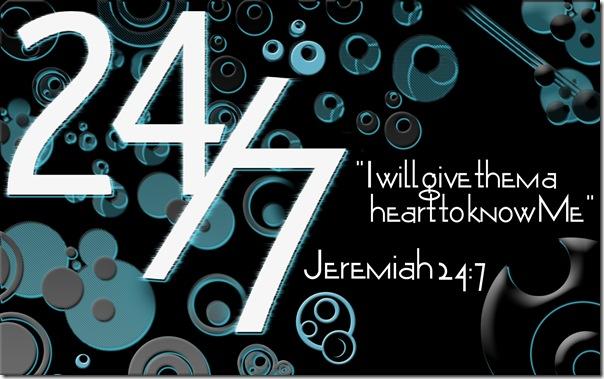 jeremiah-247_813_1680x1050