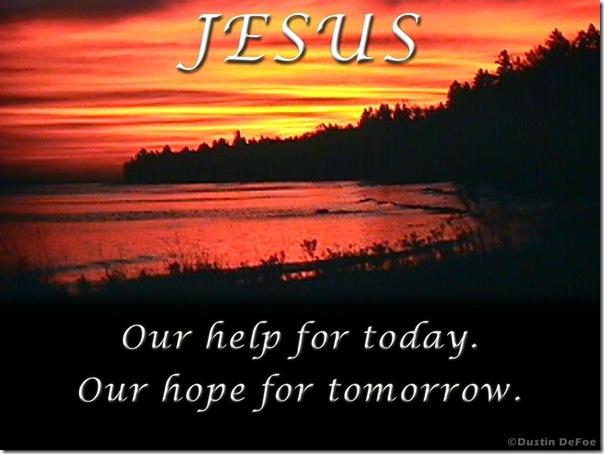 jesus-_742_1024x768