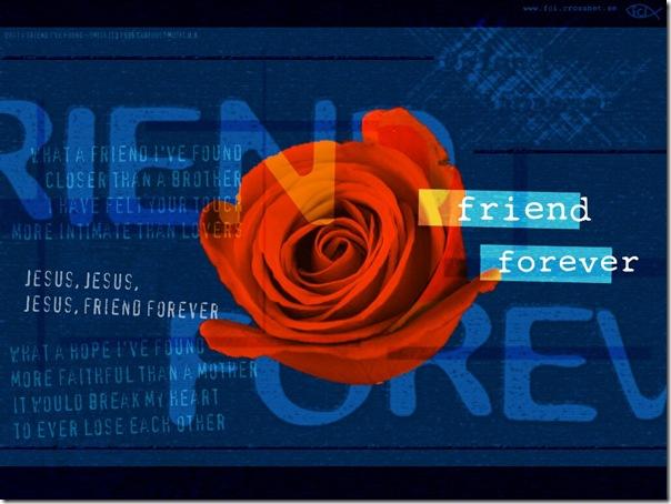 jesus-friend-forever_765_1024x768