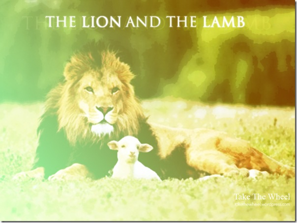 lion-and-sheep_741_1024x768