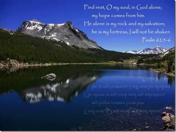 psalm-6256_744_1024x768