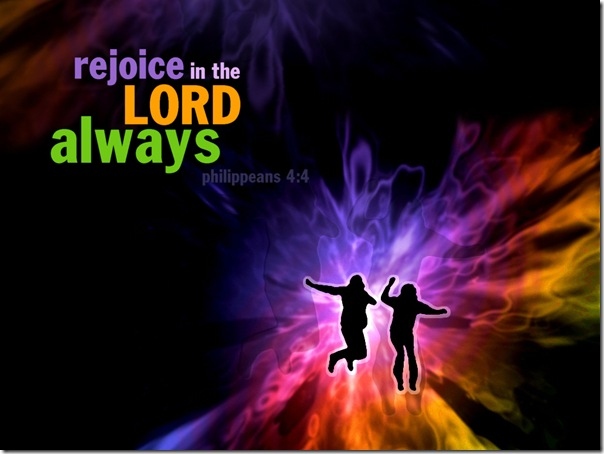 rejoice-in-the-lord_622_1024x768