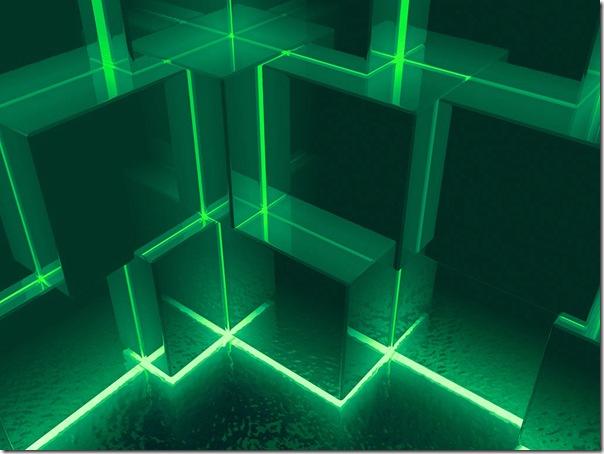 lights_Cubes