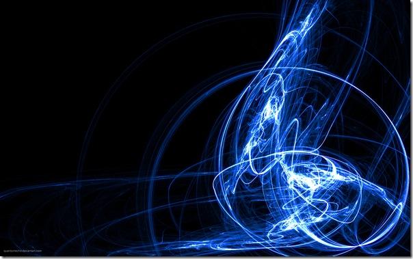 Transcendent_Nautilus_Wide_by_QuantumEcho