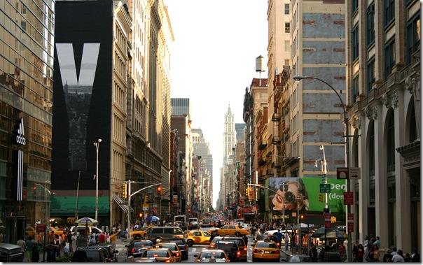 00545_newyorkstreets_1680x1050