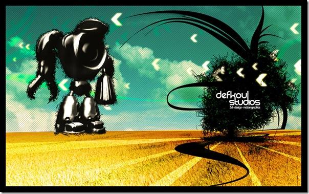 Defkoul_Studios_by_defkoul
