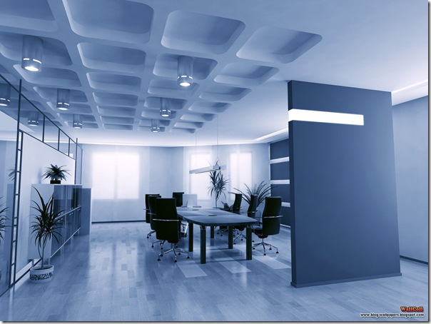 interiors _03
