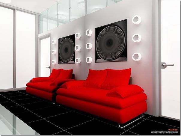 interiors _09