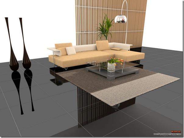 interiors _12