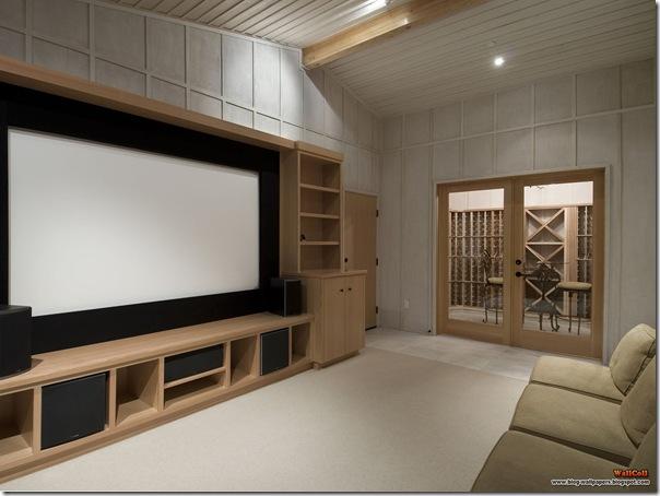 interiors _13