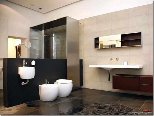 interiors _14