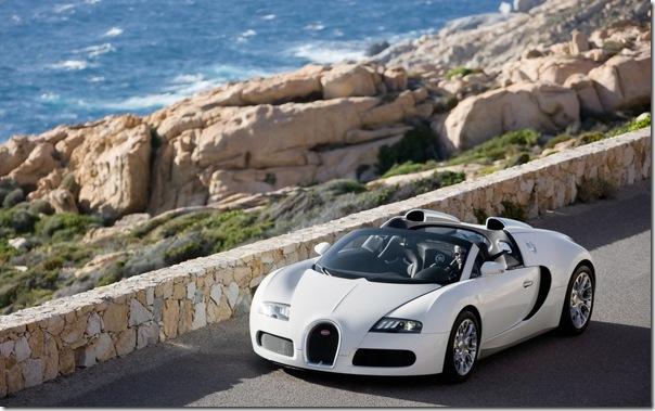 Bugatti_Veyron_cabrio_1920 x 1200 widescreen