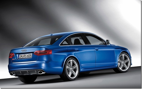 2009_Audi_RS6_1920 x 1200 widescreen