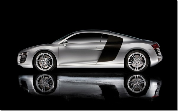 Audi_R8_1920 x 1200 widescreen