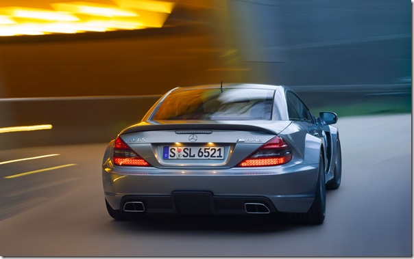 Mercedes_SL65_AMG_1920 x 1200 widescreen