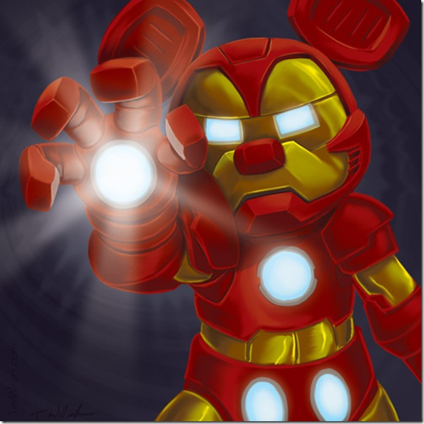 The_Invincible_Iron_Mouse_by_Timbone