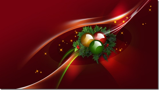 adni18_Christmas Holidays -Red [1920x1080]