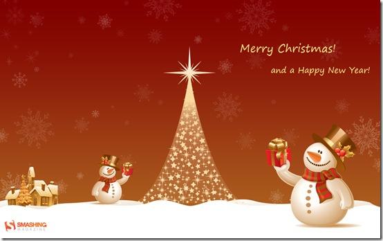 december-09-christmas-snowman-nocal-1024x640