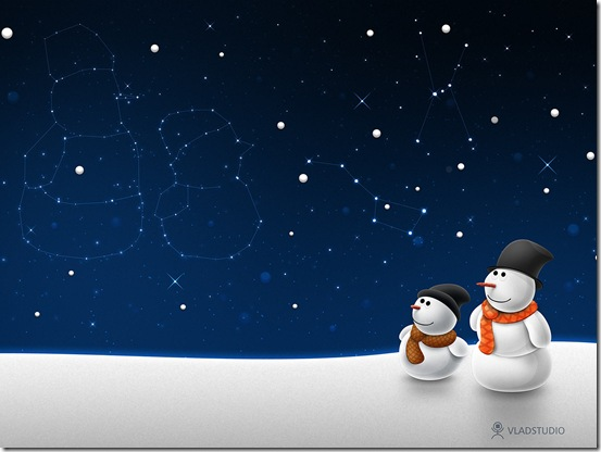 Snow_man_snow_child_by_vladstudio
