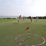 junior putting practiceDSC_0087[2].jpg