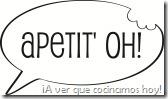 Logo Apetitoh