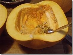 cookies and pumpkin 007