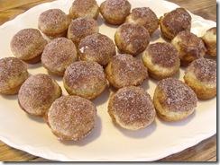 Mini muffins 001