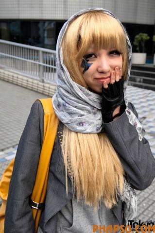 gaga_12.jpg