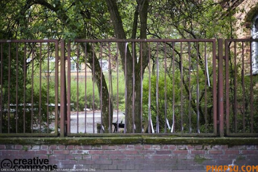 ingenious_fence_640_01.jpg