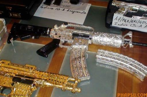 handguns_of_mexican_640_03.jpg