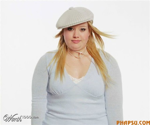 fat_celebrities_640_02.jpg