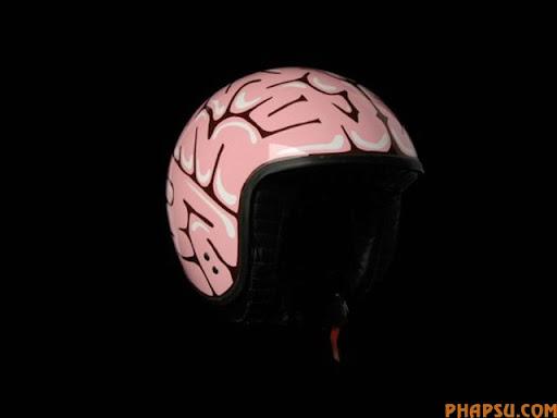 30_davida-dsc-brainbox-01_v2jpg-500x375.jpg