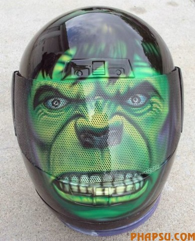 cool_bike_helmets10.jpg