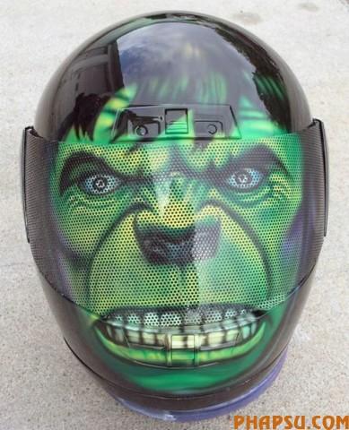 cool_bike_helmets10.jpg