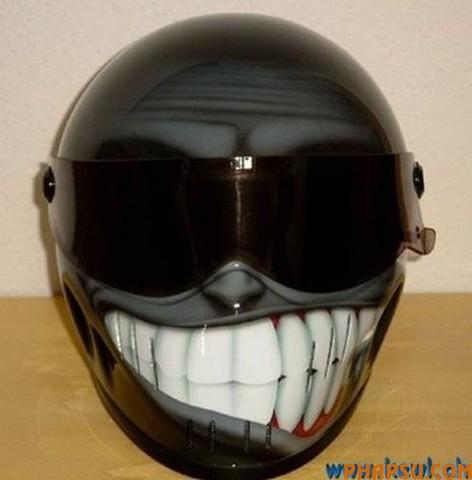 cool_helmet.jpg