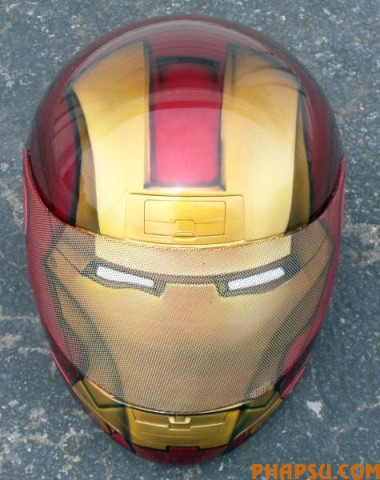 iron-man-helmet-motorcycle.jpg
