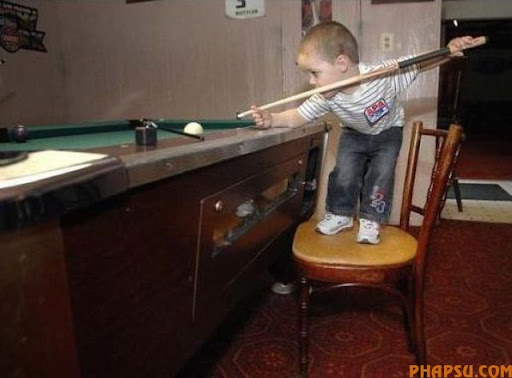 cool_billiard_games_640_05.jpg
