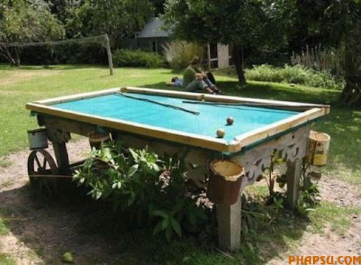 cool_billiard_games_640_23.jpg