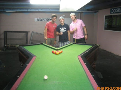 cool_billiard_games_640_24.jpg