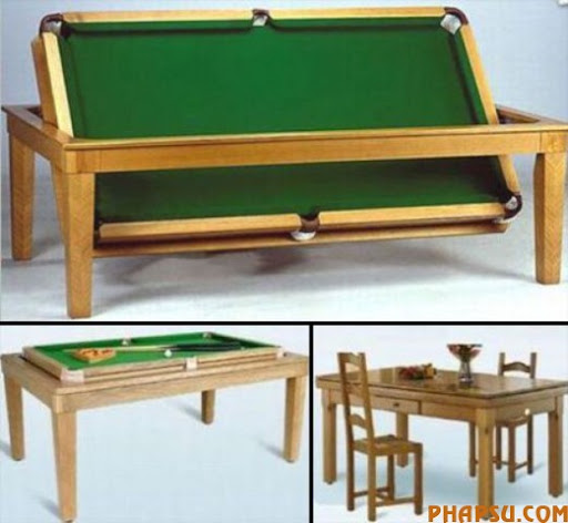 cool_billiard_games_640_32.jpg