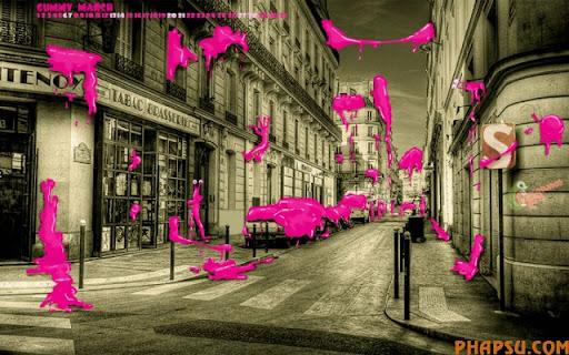 march-10-gummy-march-calendar-1440x900.jpg